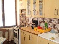 Prodej komerčních prostor v lokalitě Vyškov, okres Vyškov - obrázek č. 4