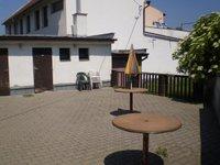 Prodej komerčních prostor v lokalitě Vyškov, okres Vyškov - obrázek č. 7