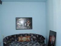 Prodej komerčních prostor v lokalitě Vyškov, okres Vyškov - obrázek č. 2