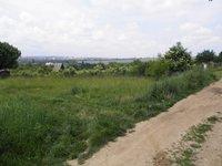 Prodej pozemku v lokalitě Suchohrdly, okres Znojmo - obrázek č. 3