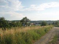 Prodej pozemku v lokalitě Želešice, okres Brno-venkov - obrázek č. 2