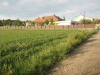 Prodej pozemku v lokalitě Želešice, okres Brno-venkov - obrázek č. 3