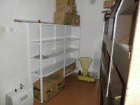 Prodej komerčních prostor v lokalitě Krhovice, okres Znojmo - obrázek č. 4