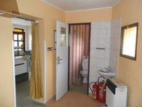 Prodej komerčních prostor v lokalitě Krhovice, okres Znojmo - obrázek č. 2