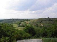 Prodej domu v lokalitě Znojmo, okres Znojmo - obrázek č. 2