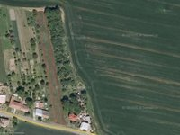 Prodej pozemku v lokalitě Pačlavice, okres Kroměříž - obrázek č. 5