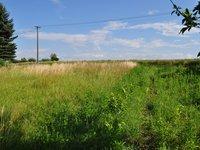 Prodej pozemku v lokalitě Pačlavice, okres Kroměříž - obrázek č. 4