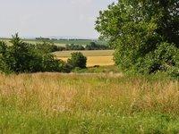 Prodej pozemku v lokalitě Pačlavice, okres Kroměříž - obrázek č. 2