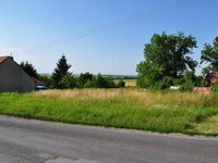 Prodej pozemku v lokalitě Pačlavice, okres Kroměříž - obrázek č. 3