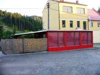 Prodej pozemku v lokalitě Boskovice, okres Blansko - obrázek č. 3