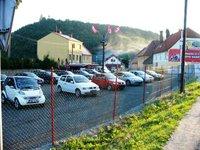 Prodej pozemku v lokalitě Boskovice, okres Blansko - obrázek č. 2