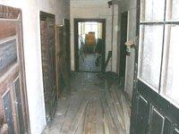 Prodej komerčních prostor v lokalitě Boskovice, okres Blansko - obrázek č. 9