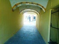 Prodej komerčních prostor v lokalitě Boskovice, okres Blansko - obrázek č. 4