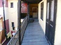 Prodej komerčních prostor v lokalitě Boskovice, okres Blansko - obrázek č. 5