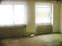 Prodej komerčních prostor v lokalitě Boskovice, okres Blansko - obrázek č. 7