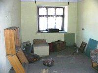 Prodej komerčních prostor v lokalitě Boskovice, okres Blansko - obrázek č. 8