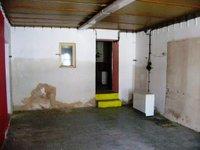 Prodej komerčních prostor v lokalitě Boskovice, okres Blansko - obrázek č. 2