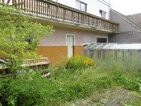 Prodej komerčních prostor v lokalitě Plenkovice, okres Znojmo - obrázek č. 2