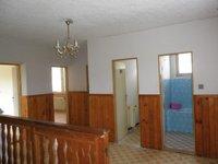 Prodej komerčních prostor v lokalitě Plenkovice, okres Znojmo - obrázek č. 7