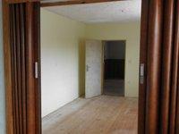 Prodej komerčních prostor v lokalitě Plenkovice, okres Znojmo - obrázek č. 8