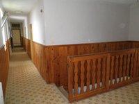 Prodej komerčních prostor v lokalitě Plenkovice, okres Znojmo - obrázek č. 5