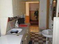 Prodej komerčních prostor v lokalitě Plenkovice, okres Znojmo - obrázek č. 3
