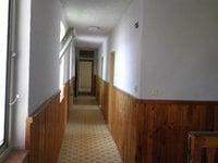 Prodej komerčních prostor v lokalitě Plenkovice, okres Znojmo - obrázek č. 6