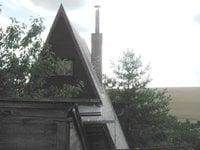 Prodej pozemku v lokalitě Šlapanice, okres Brno-venkov - obrázek č. 3