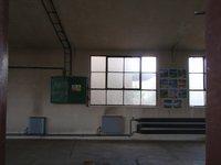Pronájem komerčních prostor v lokalitě Šlapanice, okres Brno-venkov - obrázek č. 3
