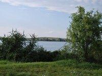 Prodej pozemku v lokalitě Pasohlávky, okres Brno-venkov - obrázek č. 6