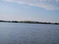 Prodej pozemku v lokalitě Pasohlávky, okres Brno-venkov - obrázek č. 2