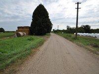 Prodej pozemku v lokalitě Božice, okres Znojmo - obrázek č. 3