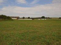 Prodej pozemku v lokalitě Božice, okres Znojmo - obrázek č. 4