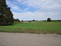 Prodej pozemku v lokalitě Božice, okres Znojmo - obrázek č. 6