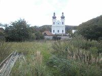 Prodej pozemku v lokalitě Sloup, okres Blansko - obrázek č. 6