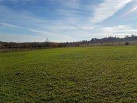 Prodej pozemku v lokalitě Brodek u Konice, okres Prostějov - obrázek č. 6