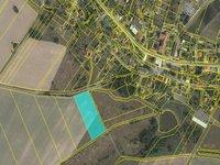 Prodej pozemku v lokalitě Brodek u Konice, okres Prostějov - obrázek č. 9
