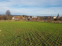 Prodej pozemku v lokalitě Brodek u Konice, okres Prostějov - obrázek č. 3