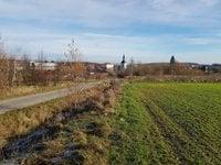 Prodej pozemku v lokalitě Brodek u Konice, okres Prostějov - obrázek č. 5