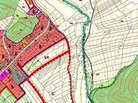 Prodej pozemku v lokalitě Račice-Pístovice, okres Vyškov - obrázek č. 7