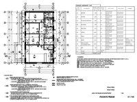 Prodej domu v lokalitě Březí, okres Břeclav - obrázek č. 5