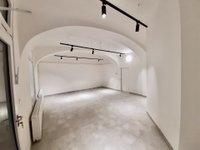 Pronájem komerčních prostor v lokalitě Brno, okres Brno - obrázek č. 3