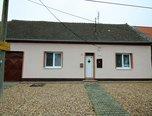 Jevišovka, prodej RD 5+1, 700m² - rodinný dům - Domy Břeclav