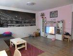 Křenov - byt OV 3+kk, 70 m2, po rekonstrukci, spíž, sklepy - byt - Byty Svitavy