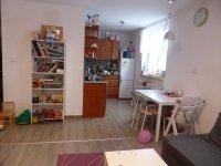 Prodej bytu v lokalitě Křenov, okres Svitavy - obrázek č. 3