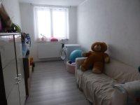 Prodej bytu v lokalitě Křenov, okres Svitavy - obrázek č. 5