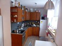 Prodej bytu v lokalitě Křenov, okres Svitavy - obrázek č. 4