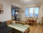 Drnholec, OV 2+kk , 49,95 m2, nově zrekonstruovaný – byt - Byty Břeclav