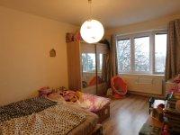 Prodej bytu v lokalitě Drnholec, okres Břeclav - obrázek č. 4