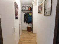 Prodej bytu v lokalitě Drnholec, okres Břeclav - obrázek č. 5